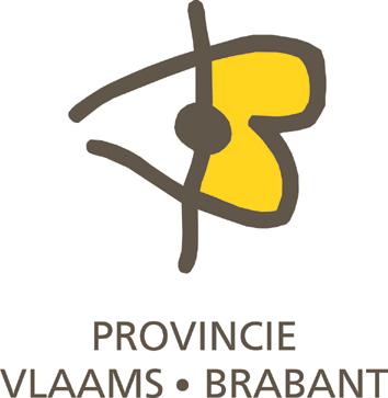 logo_provincie_vlaams_brabant