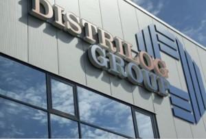 Distrilog vijfde op lijst grootste transportbedrijven