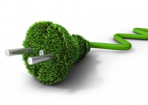 green-energy-1024x727