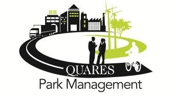 Quares Parkmanagement