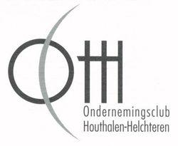 OCHH logo