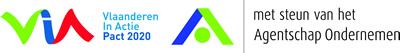 ao_logo_met_steun_via_pact_2020_kleiner