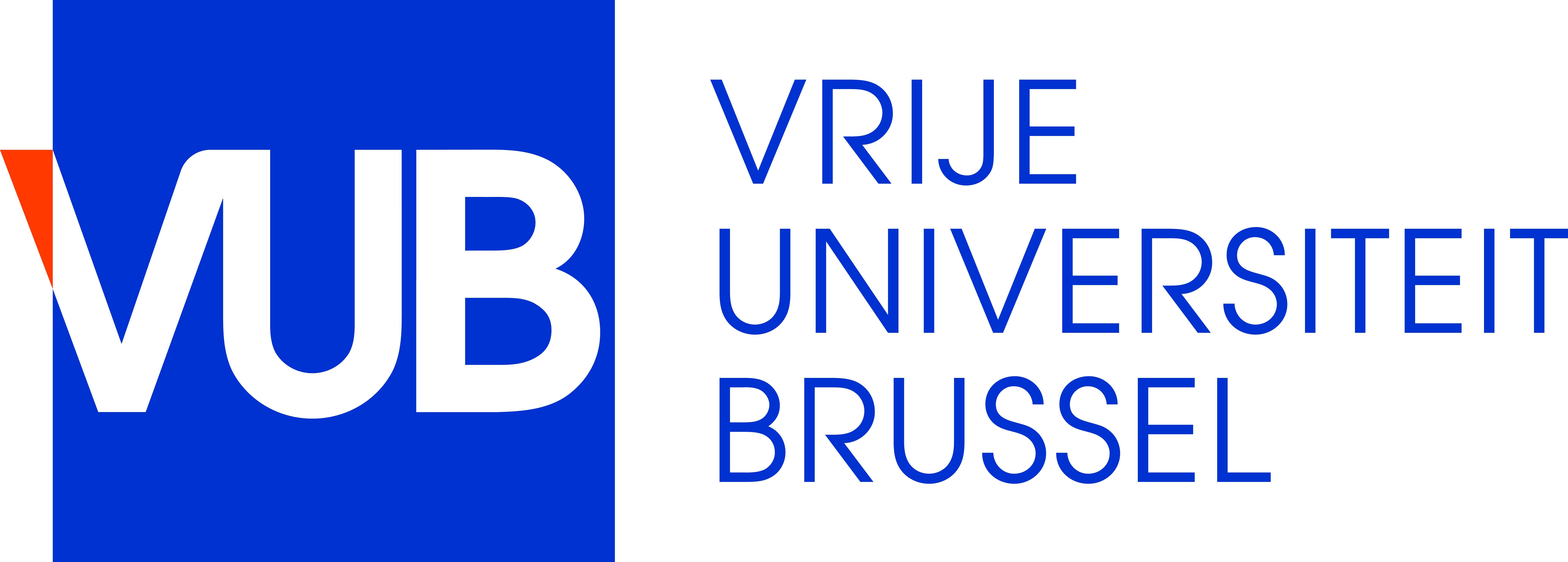 vub_logo_compact